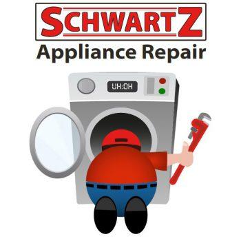 schwartz-appliance-repair