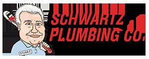 Schwartz Plumbing